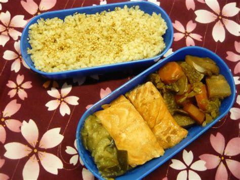 plats cuisin駸 congel駸 congeler des plats maison l de manger