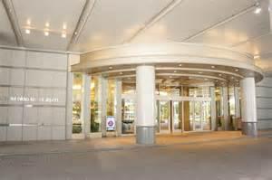 Hotel Entrance File Hotel Nikko Kansai Airport Front Entrance Jpg
