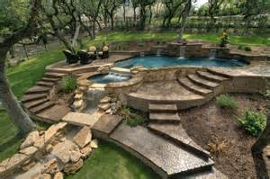 Backyard Patios With Fire Pits » Home Design
