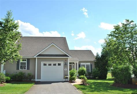 houses for sale in hollis nh hollis nh homes for sale hollis real estate at homes com 81 listings of homes for