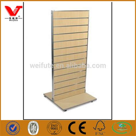 wholesale baseball hat rack baseball hat rack wholesale