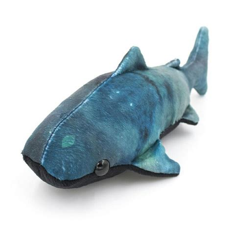 Shark Plushie 19 best images about wonderful whale plushies on