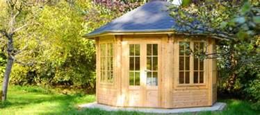 d 233 coration 22 construire cabane jardin construire