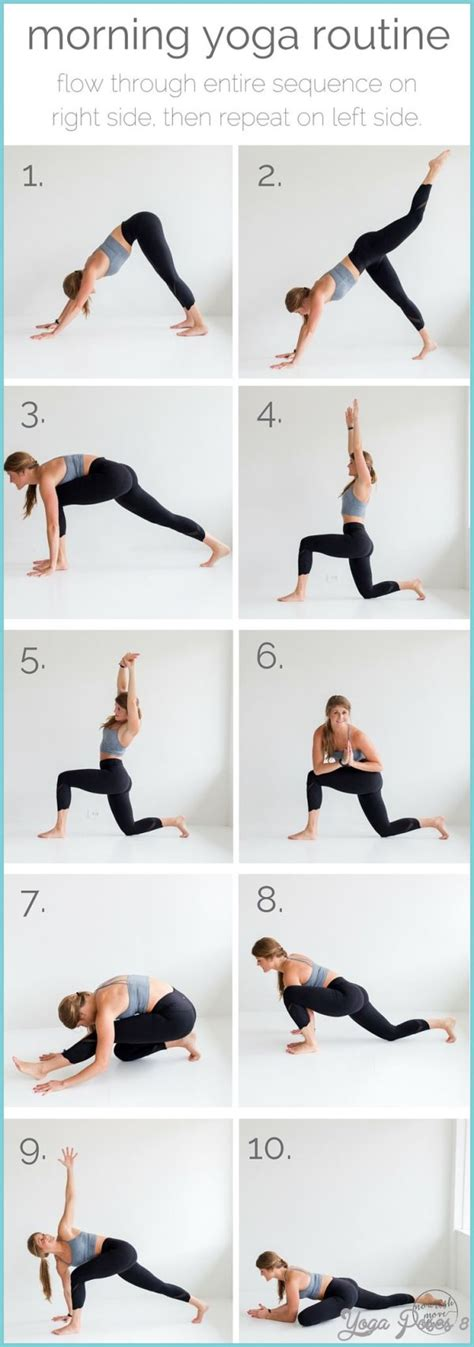 Detox Poses by 10 Poses To Detox Your Poses Yogaposes