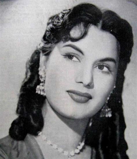 biography of hindi film actress shyama shyama movies filmography biography and songs