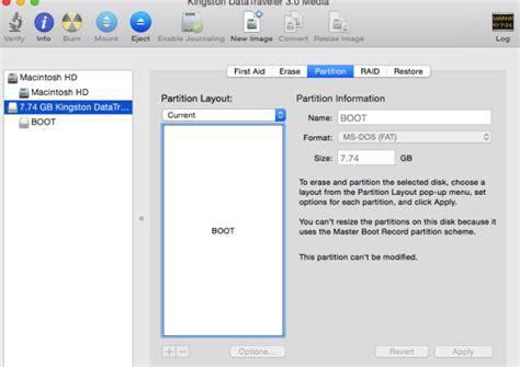 free home design software ubuntu home design software ubuntu 28 images ubuntu home
