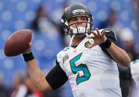 blake bortles blake bortles elite is within reach