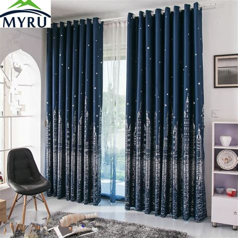 blue and silver curtains blue silver curtains curtain menzilperde net