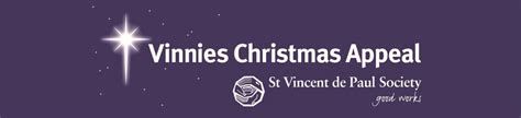 vinnies christmas gift appeal qld simply giving