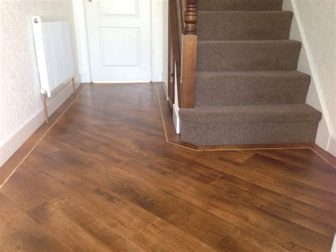 cheap flooring solutions carpet fitters and floor laying in amersham fitted carpets