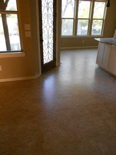 decoupage concrete floor 1000 images about decoupage floors on
