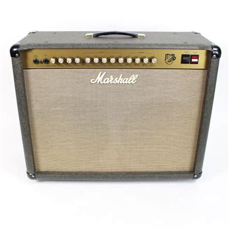 marshall mx212 2x12 guitar speaker 1995 marshall jtm60 60w 2x12 tube combo amp reverb