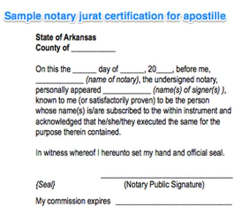Apostille marriage certificate nc