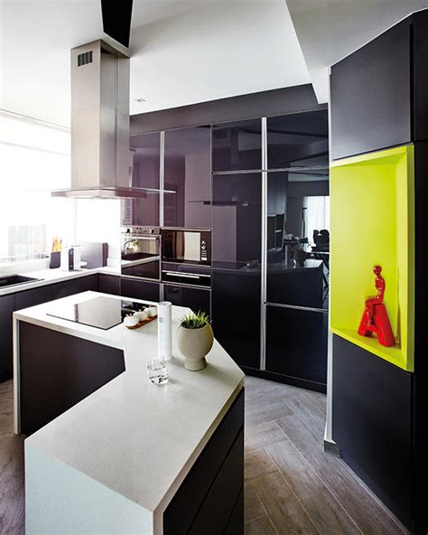kitchen induction hob singapore renovation induction vs gas hobs for your kitchen home decor singapore