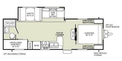 fleetwood mallard travel trailer floor plans wantfacts com recreationalvehicle 2009 fleetwood