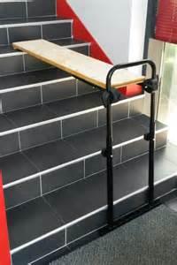 echelle d escalier taquet d escalier pour 233 chelle
