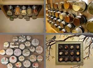 Kitchen Cabinet Pot Organizer 37 diy hacks and ideas to improve your kitchen amazing