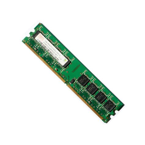 Ram Pc 1gb hynix 1gb ddr2 pc2 6400 800mhz desktop memory ram