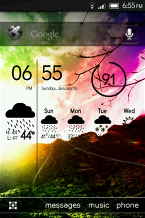 download themes for android cell free download themes and wallpapers for android download