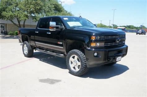 chevy lifted trucks for sale lifted trucks for sale in fort worth 4x4
