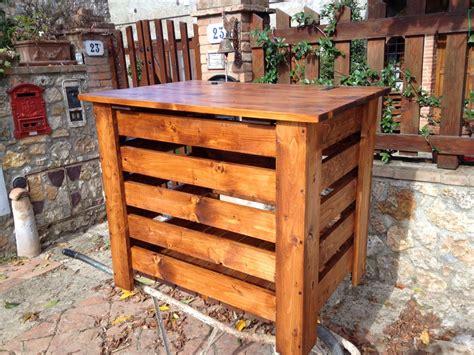 cassetta porta legna cassette porta legna carrello porta legna wood light with