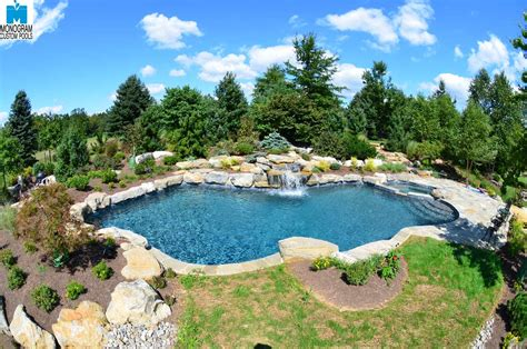 pool builder lehigh valley pacustom pool builder questions