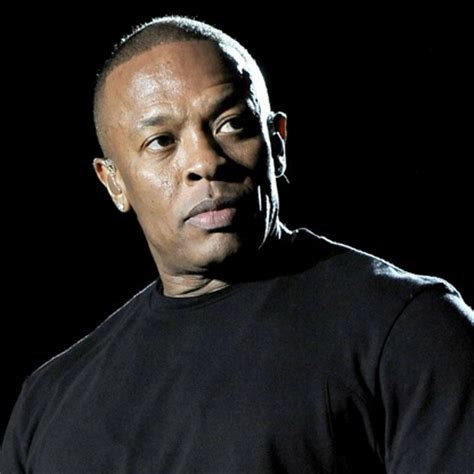Detox Net Worth by Ones To Andre Quot Dr Dre Quot Forbes