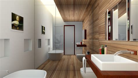 3d bathroom designer bathroom design 3ds max 2012 mental photo shop cs5