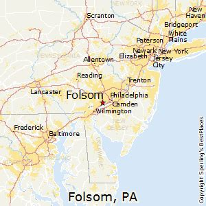 houses for sale in folsom pa best places to live in folsom pennsylvania