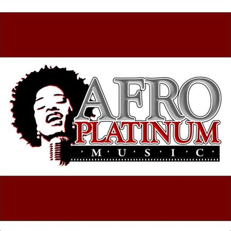 soweto house music ndoyenda dj fale soweto deluxe remix traxsource