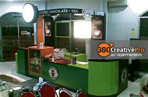 Minuman Di Coffee Toffee Surabaya kontraktor booth coffee toffee dunia eo jakarta dunia