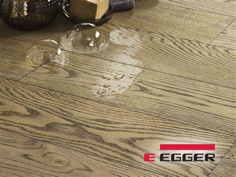 laminato per bagno pavimento laminato per bagno 28 images pavimenti