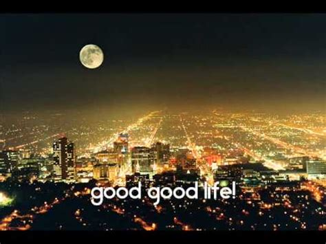 onerepublic good life instrumental mp3 download image gallery onerepublic good life