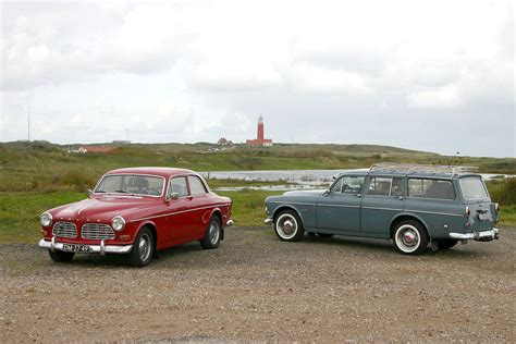 volvo amazon wikipedia