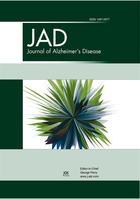 journal of plant disease journals globe pharma publications pvt ltd