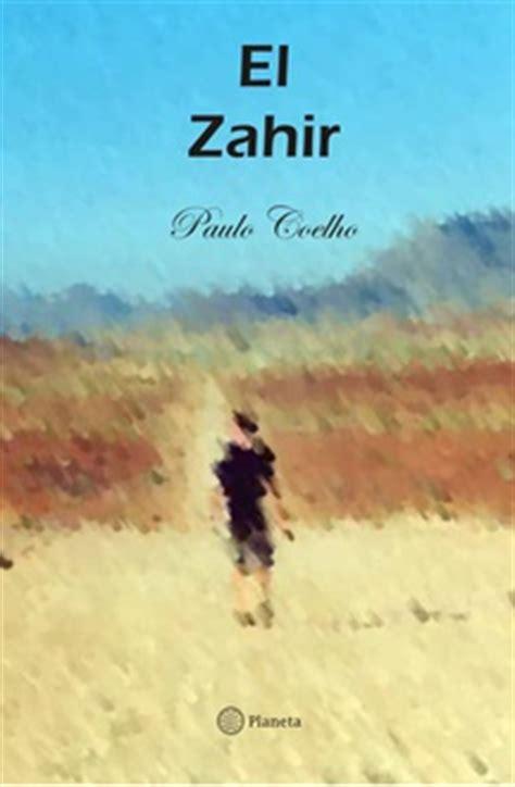 libro el zahir frases de quot el zahir quot frases libro mundi frases com