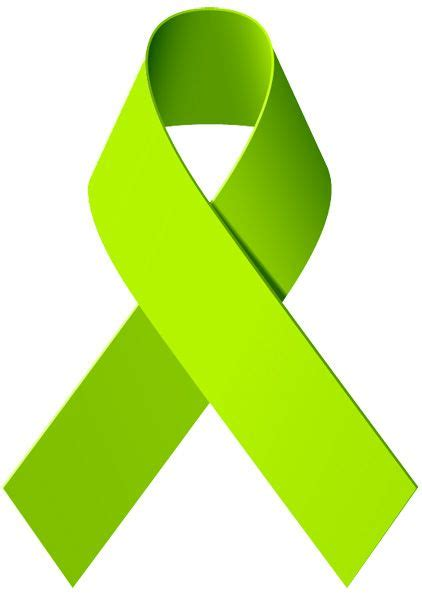 Dress Ribbon Charity 1 22 best images about ribbon s for awareness charities on