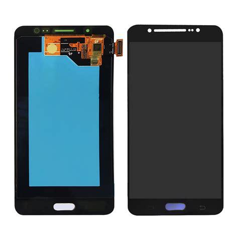 Lcd Samsung J5 lcd display e touch samsung j5 j510 2016 preto samsung comprar display vidro lcd