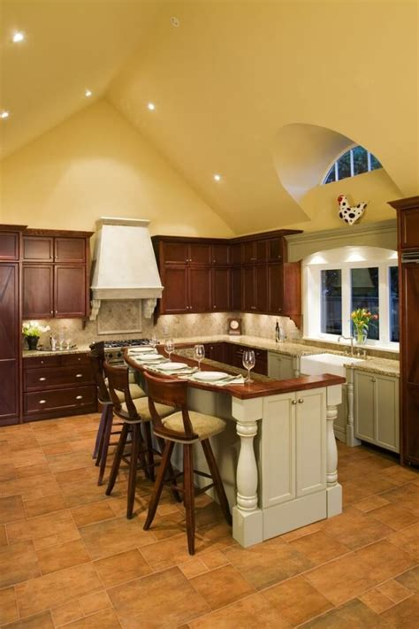 kitchen designs for l shaped rooms 37 fantastic l shaped kitchen designs
