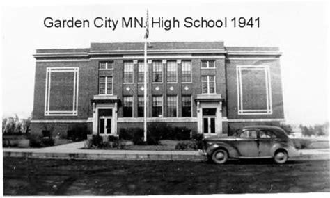 Garden City Mn by Garden City High School Alumni Yearbooks Reunions