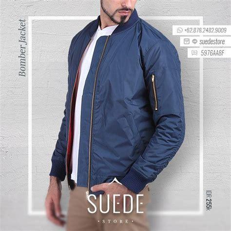Jaket Bomber Bb Premium presents premium bomber jacket order whatsapp 6287824829009 bbm 5976aa8f line