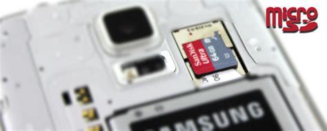 theme für s6 edge erstellen microsd wozu braucht ein android smartphone noch eine