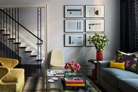 gray paints recommended  experts curbed