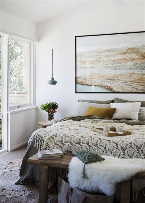 mon reve and co bohemian decor guest post by design shuffle 1000 images about australian country decor on pinterest