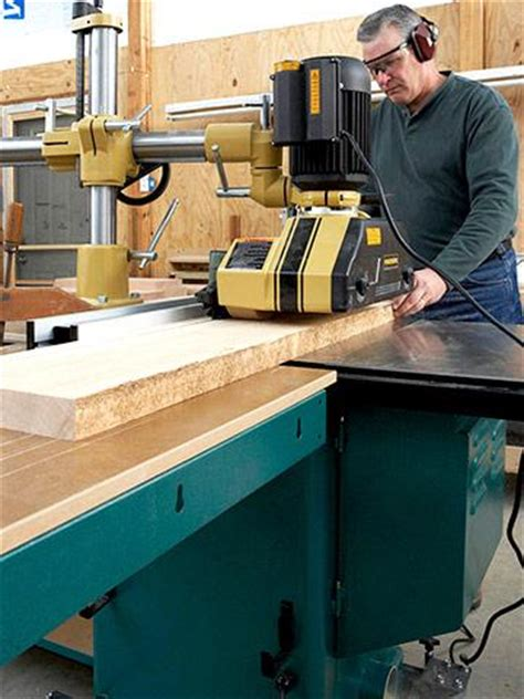 table saw reviews woodworking tool review 3 hp tablesaws