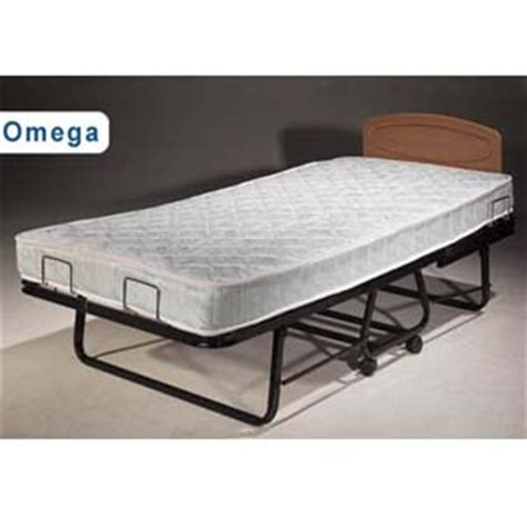 Bed The Luxe Reveire Mattress Orthopedic 120x200 Matras Only orthopedic beds harmony cuddler orthopedic bed in blue the luxury pet bed specs a