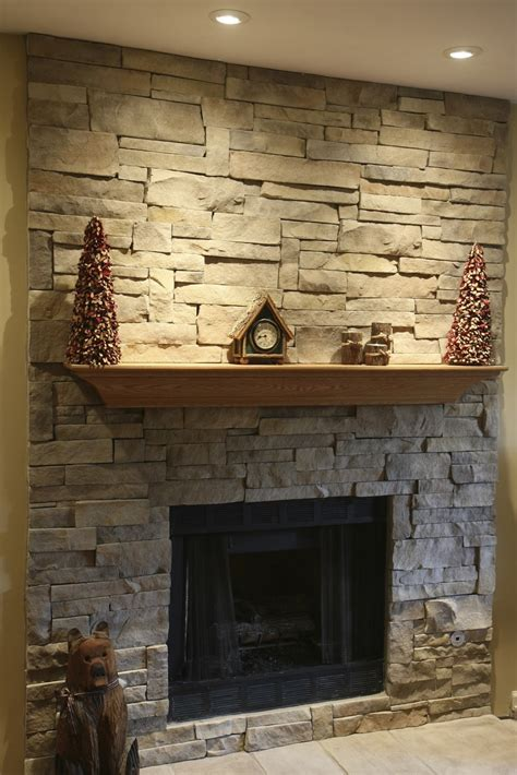 Veneer Fireplace Pictures by Veneer Fireplace To Decorate Your Living Room
