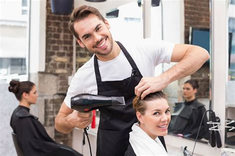 Hair Dressers In Birmingham by Tax Deductions For Hairdressers Tax Australia