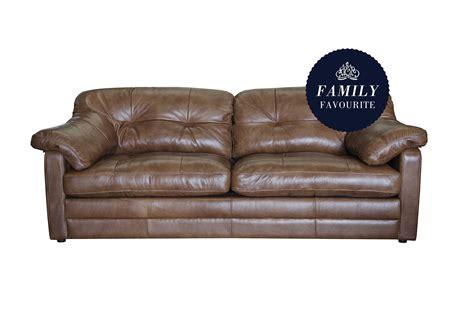 ashley bailey sofa bailey sofa acme furniture bailey sofa with motion in dark