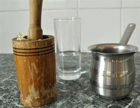 Sabun Gliserin sabun herbal cara membuat harga dan khasiat sabun herbal